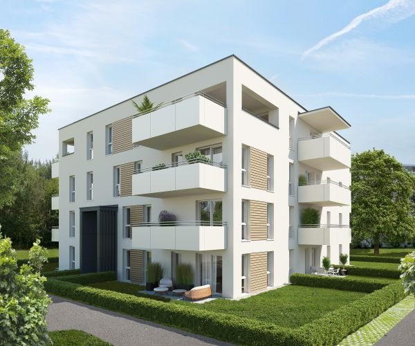 GDSTR_Haus_H_Blick_B_02.jpg